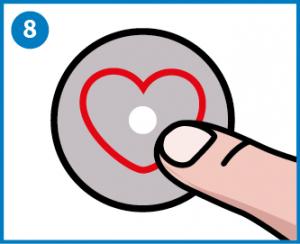 8 - Defibrillaatio