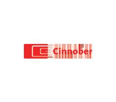 Cinnober Financial
