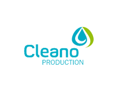 Cleano Production