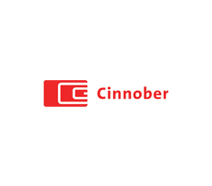 Cinnober Financial