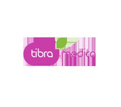 Tibra Medica